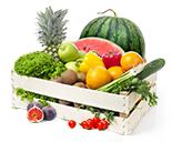 ρέσκα Φρούτα